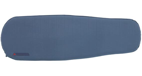 Robens Shangrila - Esterilla - 3,0cm azul